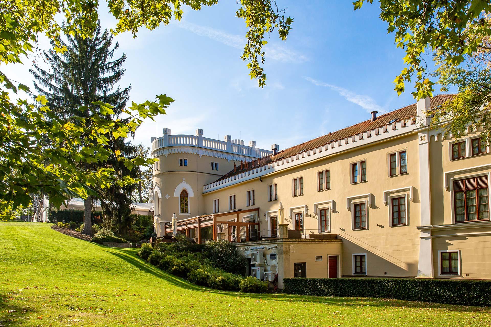 1_chateau_jpg-(39).jpg